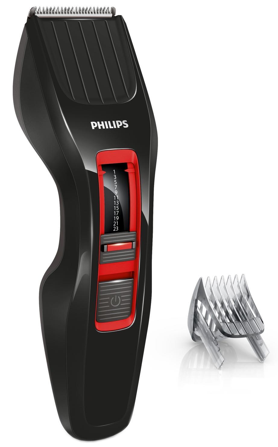 Qui troverete l immagine in alta risoluzione del Philips HC3420 15. 0f997d4f15e3